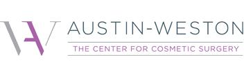 Austin-Weston Gift Certificate